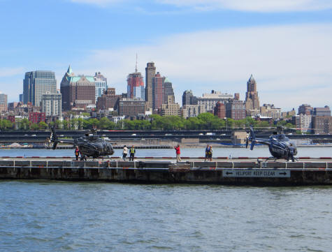 liberty helicopter tours nyc with Manhattan Heliport on Things to visit moreover Fulton Street Subway Station Oculus besides Big Apple Helicopter Tour further D687 2770high additionally Ride Airport Style Cheap Helicopters  pete Taxis.